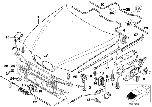 small resolution of bmw x5 parts diagrams wiring diagram third level 2001 bmw x5 engine diagram bmw x5 engine diagram