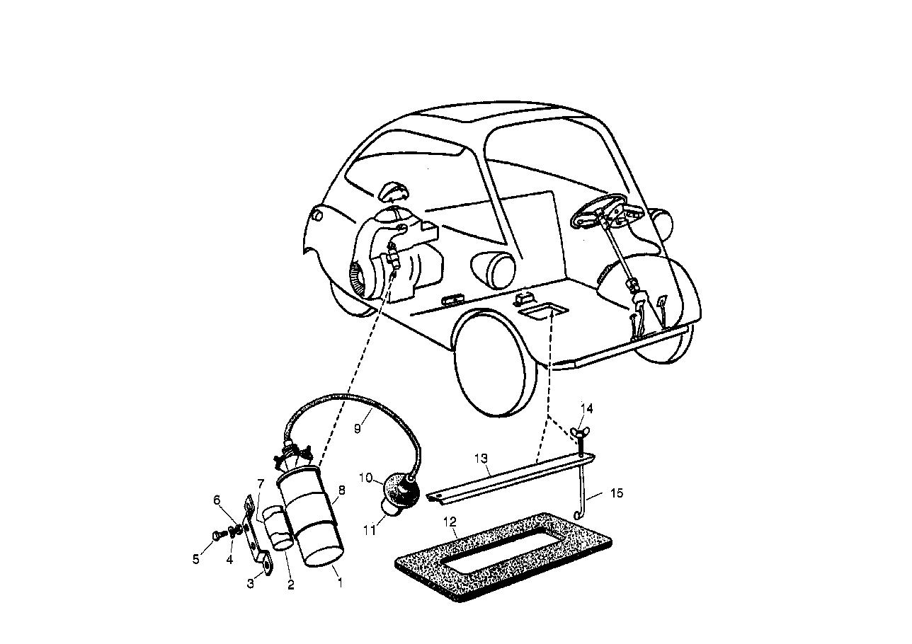 Bmw Isetta Coil Wiring Subaru Outback 2001 Wiring Diagram Ip ... on porsche 914 wiring harness, bmw wiring harness, morris minor wiring harness, datsun 510 wiring harness, sunbeam tiger wiring harness, triumph tr8 wiring harness,