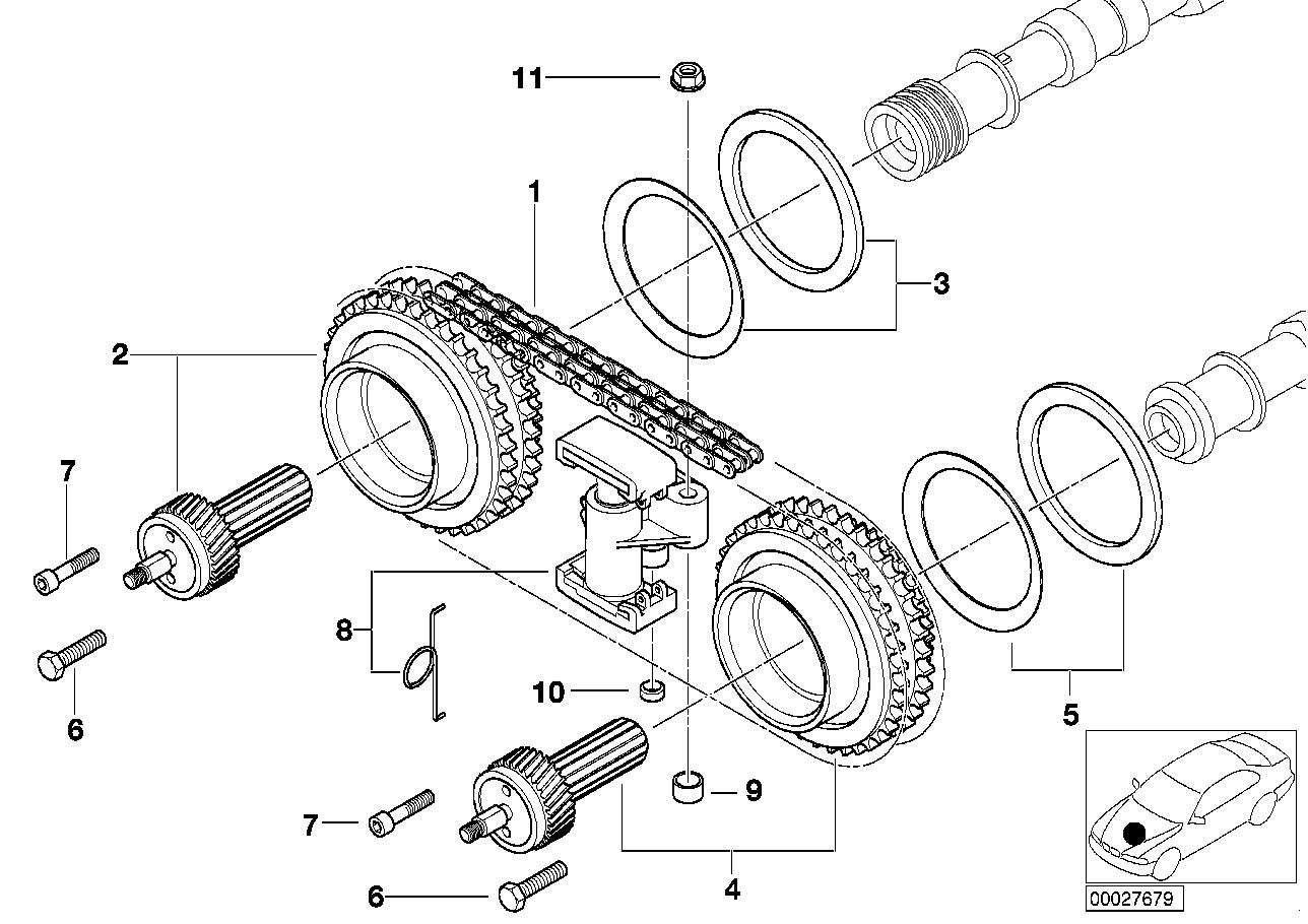 2004 kia sorento parts diagram hvac fan relay wiring trailer best library 2005 amanti engine