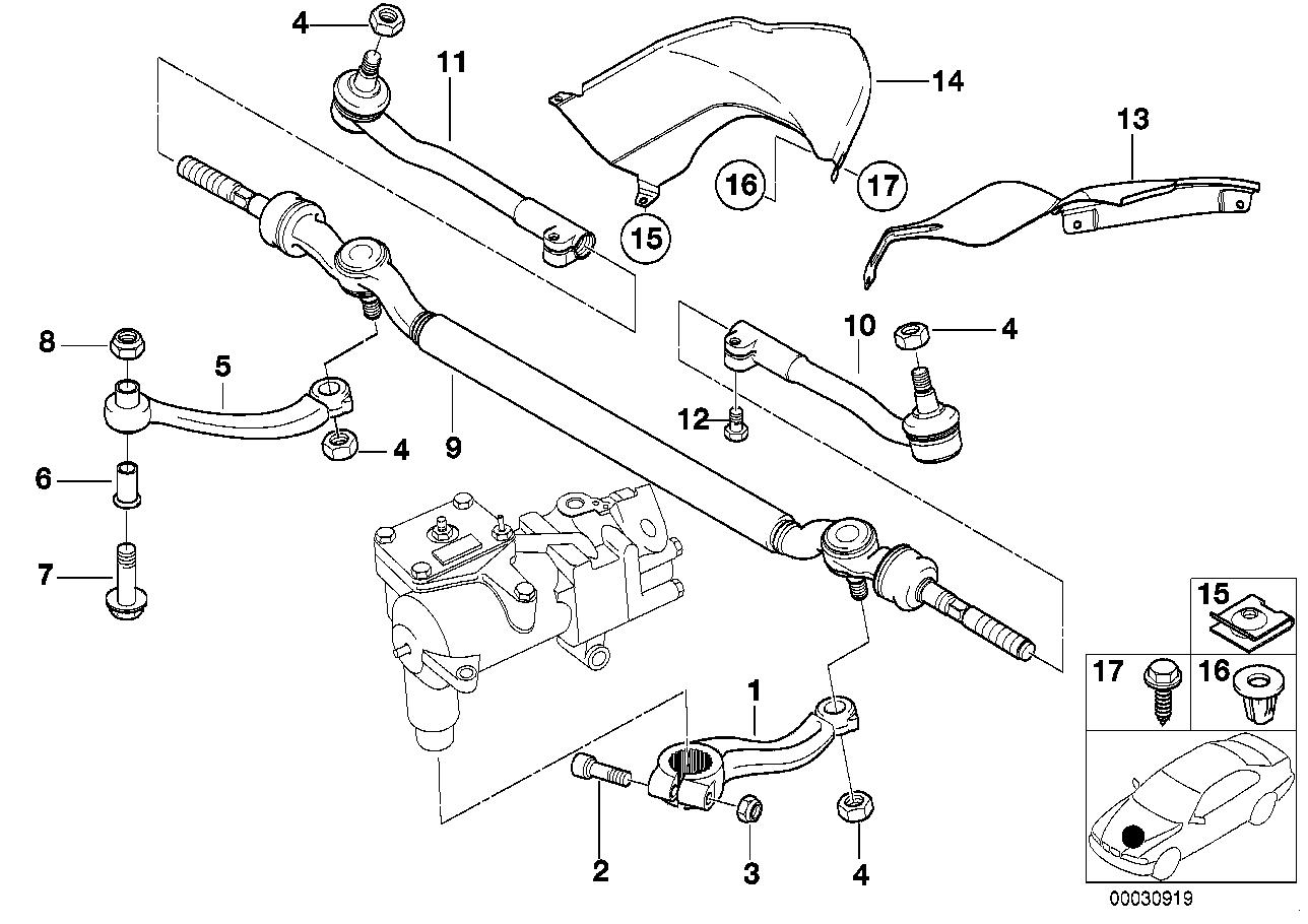 bmw e66 engine diagram image wiring diagram engine schematic