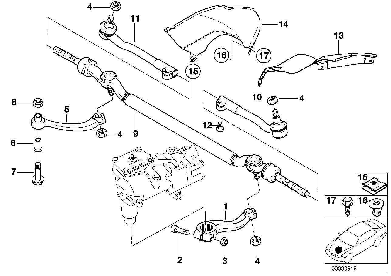 2001 bmw 740il engine diagram cole hersee wiper switch wiring library