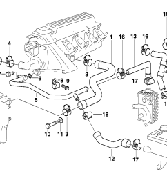 1994 bmw 740il engine diagram data wiring diagram 1994 bmw 740il engine diagram wiring diagram toolbox [ 1288 x 910 Pixel ]
