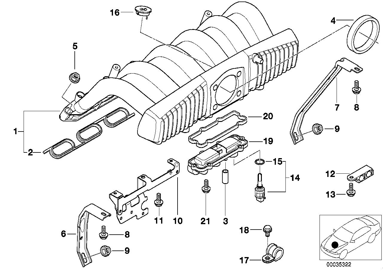 tags: #bmw e36 engine harness diagram#1995 bmw 318i engine diagram#bmw e36  325i engine#bmw e30 engine diagram#e36 parts diagram#wds bmw wiring diagrams#bmw