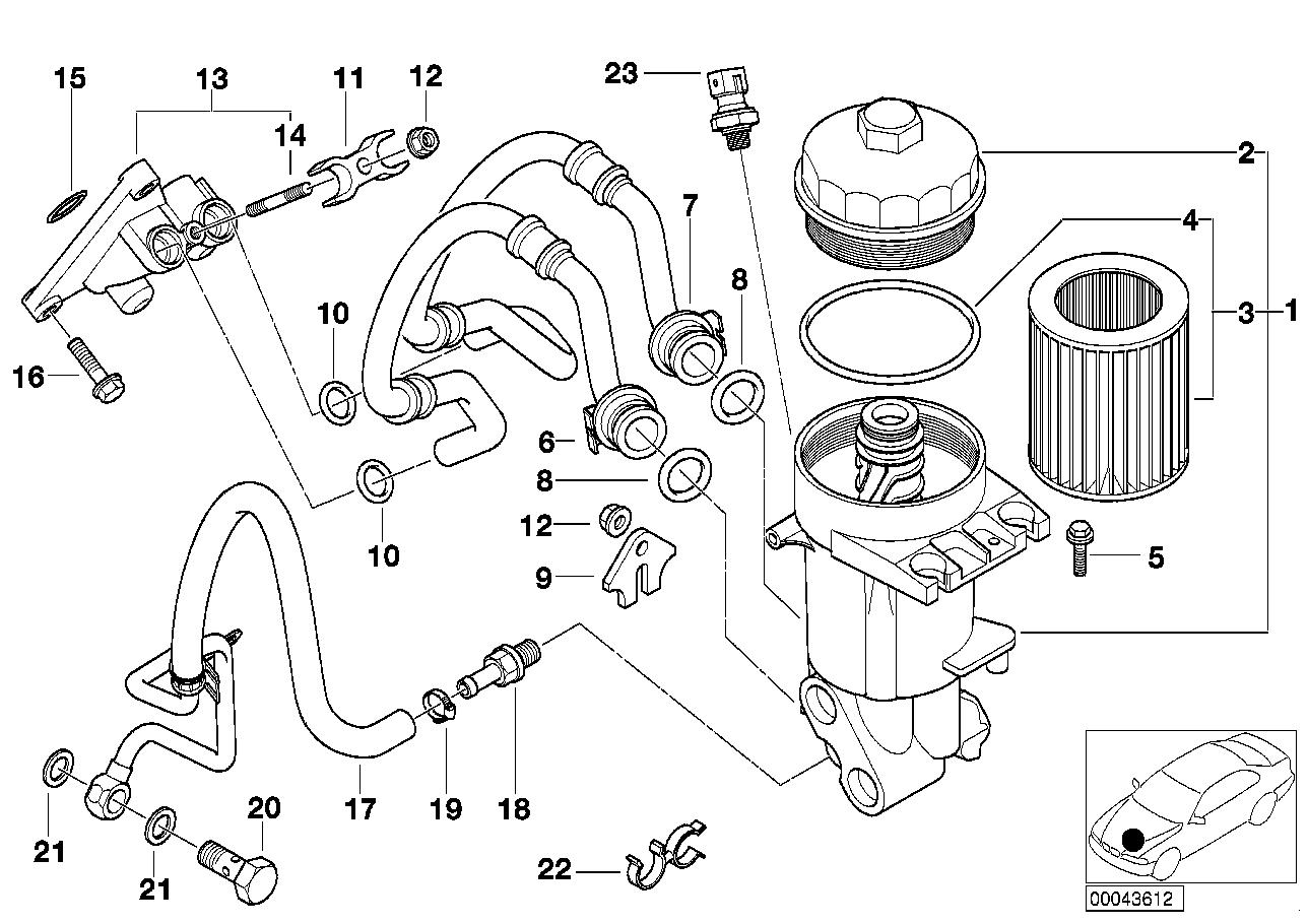 Bmw E90 Lci Wiring Diagram