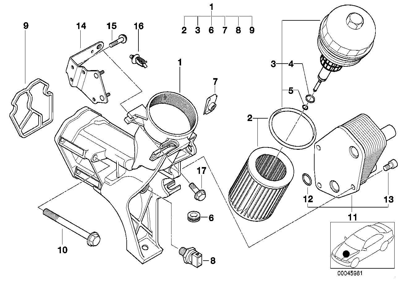 tags: #2000 bmw 328i belt diagram#bmw 328i engine size#2000 bmw 328i review#2000  bmw 328i engine diagram#2000 bmw 328i coupe#2000 bmw 328i engine
