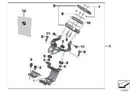 Bmw C650gt Wiring Diagram