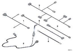 Cartoon Solar Panel Diagram Architectural Solar Diagram