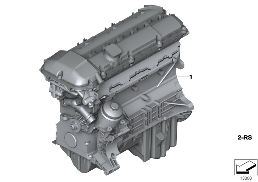 bmw e46 engine diagram anatomy digestive salivary glands wiring library realoem com online parts cataloge46 1
