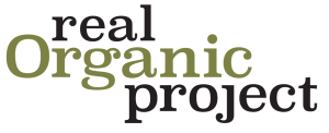 Real Organic Project