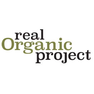 Dave Chapman, Author at Real Organic Project
