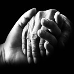 3 Ways To Best Help An Injured Loved One