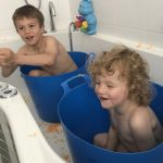 Gelli Baff, Slime & Sno Time! Getting Messy With Zimpli Kids