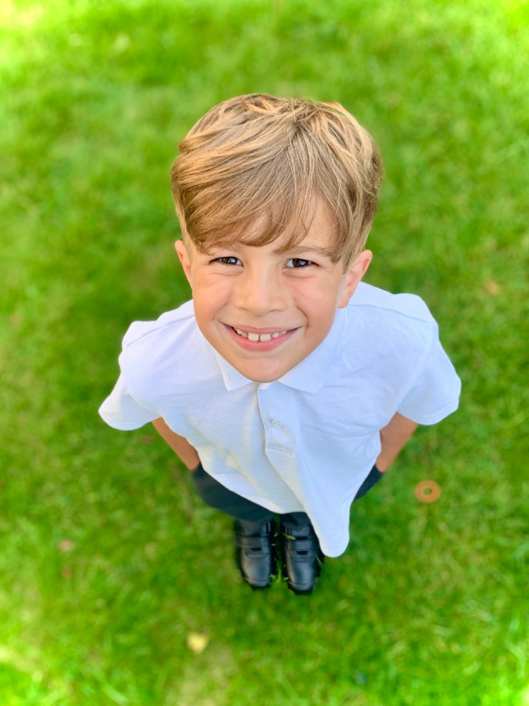 The Best School Shoes For Active Kids Review