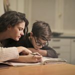 30 Well-Balanced Essay Topics For Middle School And Beyond