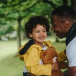5 Things To Never Say To Your Child During Divorce