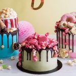 The ultimate guide to planning a kids birthday party