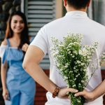 Rekindle the spark with date ideas for busy parents