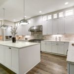 3 Important Design Tips For Your First Home