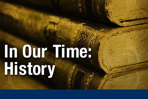 KKP History