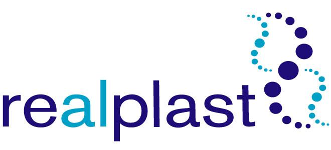 Realplast