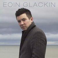 Eoin Glackin