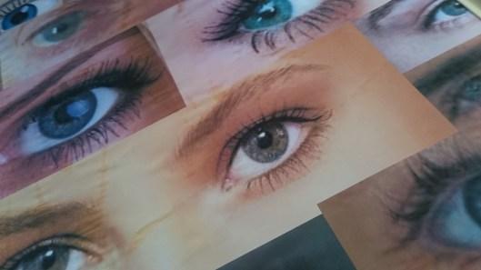 2016 2017 Kunst Augen auf 13