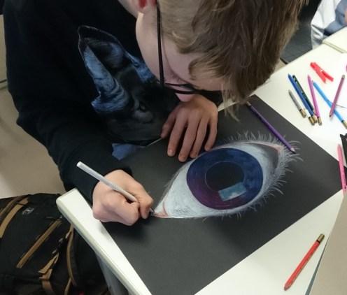 2016 2017 Kunst Augen auf 7