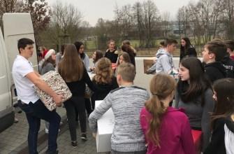 2016 2017 SMV Weihnachtstruker 1