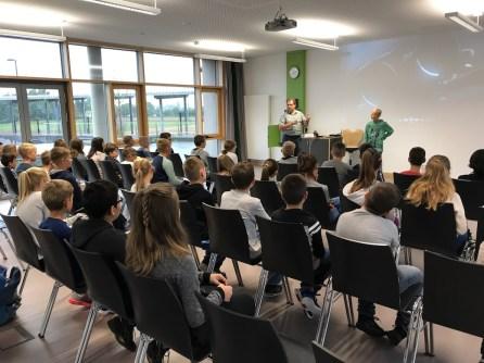 2017 2018 Busschule 1