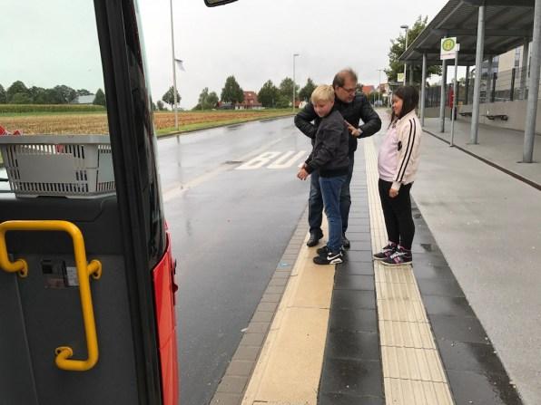 2017 2018 Busschule 3
