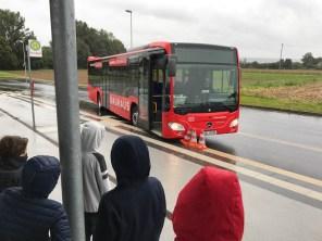 2017 2018 Busschule 8