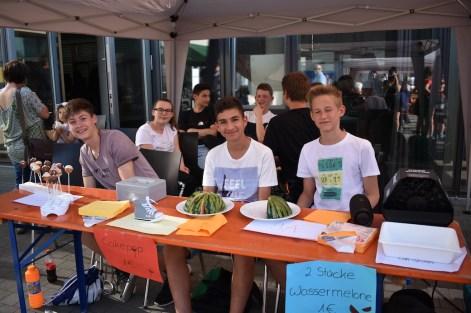 2017 2018 Schulfest 5