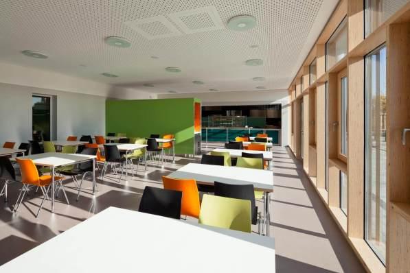 Realschule_Grossostheim_05