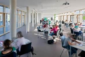 Realschule_Grossostheim_06