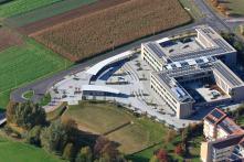 Realschule_Grossostheim_von-oben-01