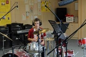 Instrumentalensemble