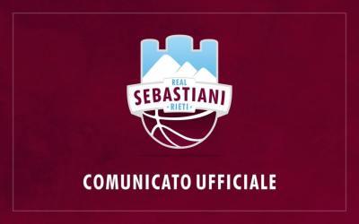 """Sebastiani corsara a Molfetta, l'analisi di Carone: """"Partita difficile, ma due punti preziosi in chiave playoff"""""""
