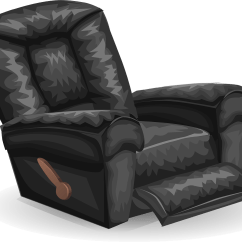 Chairs For Elderly Assistance Black Windsor Chair With Arms Post Hair Transplant Survival Guide Forum