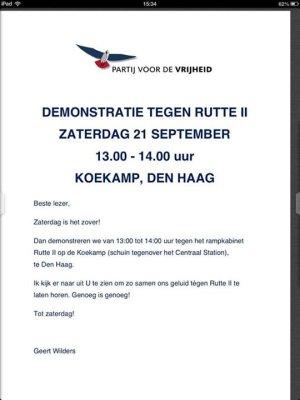 pvv-demonstratie-2013
