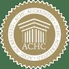 ACHC Home Health Care Accreditation
