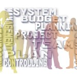 Coordinating Job Costing and Project Budgets in the Steel and Metals Industry