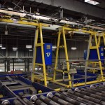 Automation Drives Profits For Steel Service Centers and Metal Manufacturers