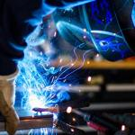 Tips for Growing a Fabrication Business