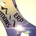 The Hidden Dangers of Putting Off an ERP Upgrade