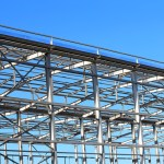 Top 5 ERP Questions for Building Material Manufacturers
