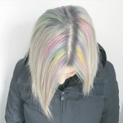 rainbow roots stealing