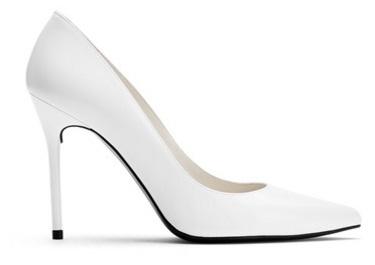 white-pumps