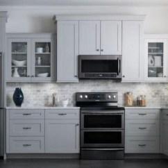 New Kitchen Ninja Mega System Bl770 Reviews Black Stainless Steel Is A Sleek Decor Trend Lifestyle