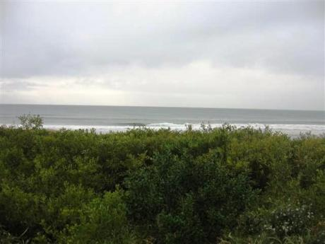 south coast micro line