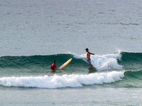 south steyne surfers
